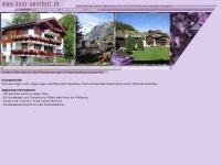 haus-amethyst.ch