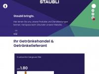 staubli-getraenke.ch