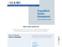 sws-weiterbildung.ch