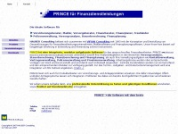 hauserconsulting.ch