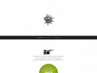 hauslydia.ch
