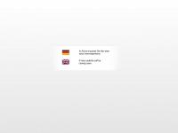 hausratpartner.ch