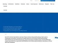 haustrocknung.ch
