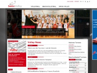 volleyball.ch