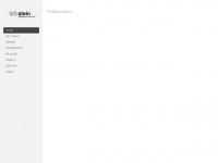 hauszumeckstein.ch