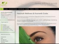 hautnah-wellness.ch