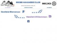 havanese-club.ch