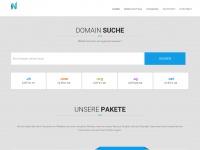netmind.ch