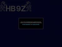 hb9z.ch