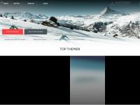 matterhornparadise.ch