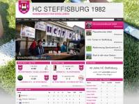hcsteffisburg.ch