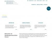 wbg-schweiz.ch