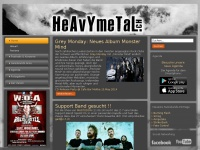 heavymetal.ch
