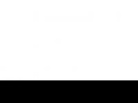 hechtimnetz.ch
