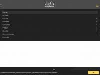 hefti-kuechen.ch