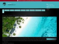 travelmaldives.ch
