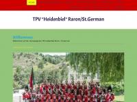 heidenbiel.ch
