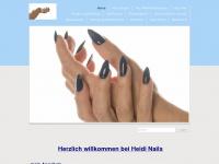 heidi-nails.ch