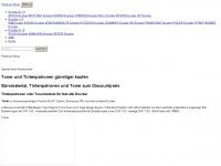 patronen-shop.ch