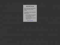 heierli-haushaltsgeraete.ch