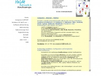 heidt.ch