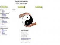 heilenmitenergie.ch