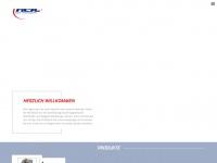 heilmagnet.ch