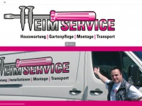 heim-service.ch