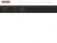 heimer.ch