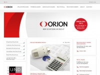 orion.ch
