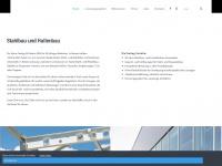 heinz-freitag-ag.ch