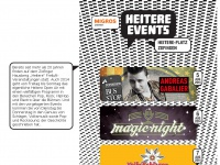 heitere-events.ch