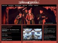 theater-rigiblick.ch