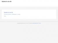 heizung-en.ch