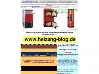 heizung-direkt.ch
