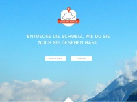 voila-ma-suisse.ch
