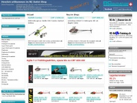 heli-parts.ch