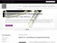 smart-hrconsulting.ch