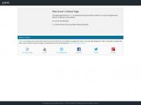 helion-solar.ch
