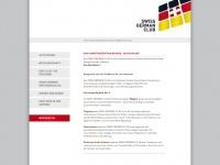 swiss-german-club.ch