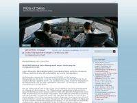 pilotsofswiss.wordpress.com