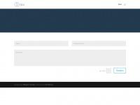 Hemminger.ch