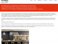 henggi-kuechen.ch