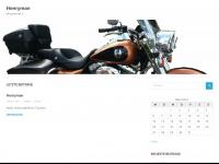 henryman.ch