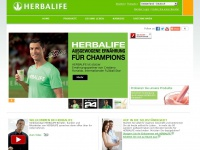 herbalife.ch