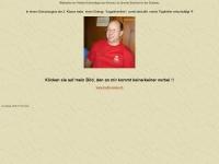 herbi-swiss.ch