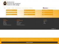 Herdenschutzschweiz.ch