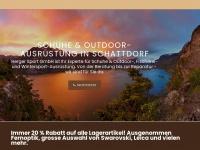 herger-sport.ch