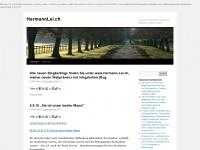 hermannlei.ch
