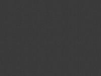 freihofareal.ch